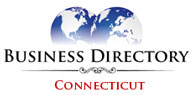 Businesses in Connecticut